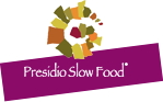 presidio_slow_food
